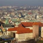 produktywne krakowskie inwestycje