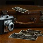 Fotografia w ubiegłych latach stała się w Polsce niezwykle kultowa.